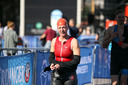 Hamburg-Triathlon4310.jpg