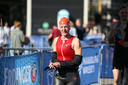 Hamburg-Triathlon4311.jpg