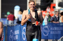 Hamburg-Triathlon4313.jpg
