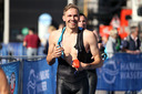 Hamburg-Triathlon4315.jpg