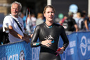Hamburg-Triathlon4320.jpg