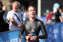 Hamburg-Triathlon4322.jpg