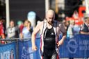 Hamburg-Triathlon4331.jpg