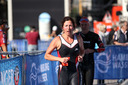 Hamburg-Triathlon4333.jpg