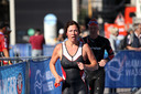 Hamburg-Triathlon4334.jpg