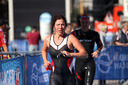 Hamburg-Triathlon4335.jpg