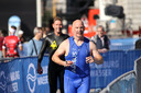 Hamburg-Triathlon4338.jpg