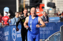 Hamburg-Triathlon4339.jpg