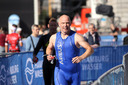 Hamburg-Triathlon4340.jpg