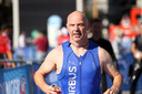 Hamburg-Triathlon4342.jpg
