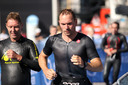 Hamburg-Triathlon4346.jpg