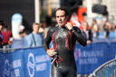 Hamburg-Triathlon4348.jpg