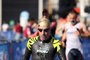 Hamburg-Triathlon4356.jpg