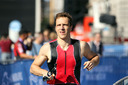 Hamburg-Triathlon4360.jpg
