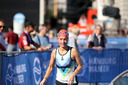 Hamburg-Triathlon4362.jpg