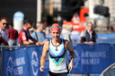 Hamburg-Triathlon4363.jpg