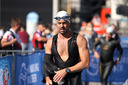 Hamburg-Triathlon4366.jpg