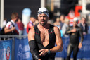 Hamburg-Triathlon4368.jpg