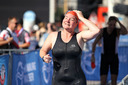 Hamburg-Triathlon4373.jpg