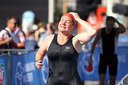 Hamburg-Triathlon4374.jpg