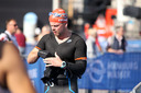 Hamburg-Triathlon4378.jpg