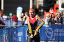 Hamburg-Triathlon4382.jpg