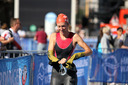 Hamburg-Triathlon4384.jpg