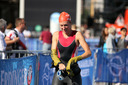Hamburg-Triathlon4385.jpg