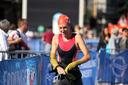 Hamburg-Triathlon4386.jpg