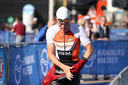 Hamburg-Triathlon4405.jpg