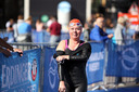 Hamburg-Triathlon4407.jpg