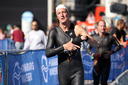 Hamburg-Triathlon4413.jpg