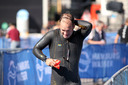 Hamburg-Triathlon4414.jpg
