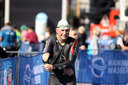 Hamburg-Triathlon4432.jpg