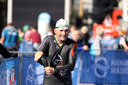 Hamburg-Triathlon4434.jpg