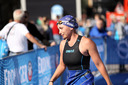 Hamburg-Triathlon4440.jpg