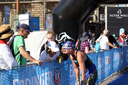 Hamburg-Triathlon4449.jpg