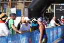 Hamburg-Triathlon4451.jpg