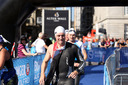 Hamburg-Triathlon4453.jpg