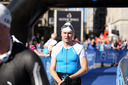 Hamburg-Triathlon4456.jpg