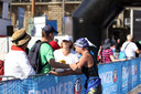 Hamburg-Triathlon4463.jpg