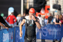 Hamburg-Triathlon4477.jpg