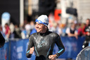 Hamburg-Triathlon4497.jpg