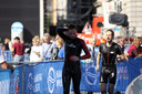 Hamburg-Triathlon4499.jpg