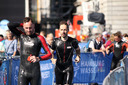 Hamburg-Triathlon4500.jpg