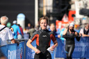 Hamburg-Triathlon4503.jpg