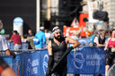 Hamburg-Triathlon4506.jpg