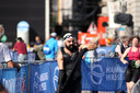 Hamburg-Triathlon4507.jpg