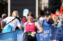 Hamburg-Triathlon4508.jpg