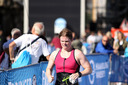 Hamburg-Triathlon4509.jpg